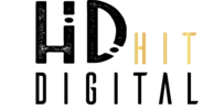 Hit Digital Logo